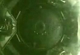 Estação espacial chinesa perde controle e deve cair na Terra