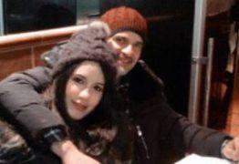 PARAIBANOS ESQUARTEJADOS NA ESPANHA: O casal acumulava dívidas em Pioz e pode ter sido mortos por acerto de contas