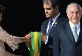 ESTREIA DESASTROSA: O Gov. Temer acabará se autoconvertendo num cadáver da gestão de Dilma – Por Josias de Souza