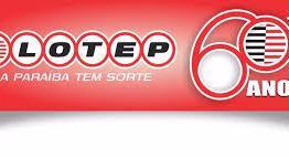 DEU ZEBRA: Justiça Federal determina o fim das atividades da Lotep-PB