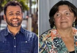 DENÚNCIA: Lucas Santino teria vendido a renúncia depois de receber a cota financeiro do PMDB