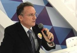 CABEDELO: Marcos Patrício acusa prefeito de fazer parcerias 'desnecessárias' com o setor privado