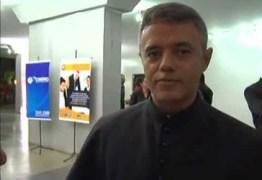 Arquidiocese suspende monselhores ligados a Dom Aldo Pagotto