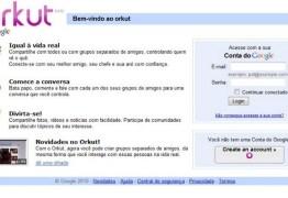 Saiba como recuperar suas fotos e dados do Orkut; Prazo termina nesta sexta-feira