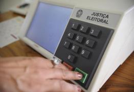 51% dos leitores da Folha querem indiretas; 46% preferem diretas