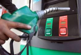 Após aumento repentino, 60 postos de combustíveis são notificados em João Pessoa