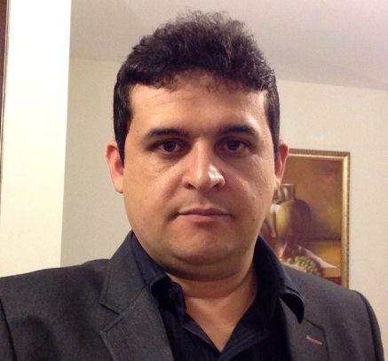 10904769 Célio Alves - Governador publica no Diário Oficial ato de exoneração de Célio Alves