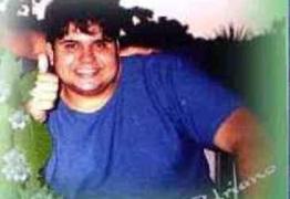 Condenado pelo homicídio de Tozzi é preso no Rio Grande do Norte