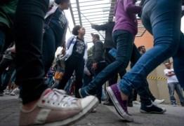 AGU irá cobrar na justiça prejuízo por Enem adiado em escolas ocupadas