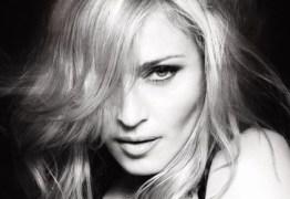 VEJA VÍDEO – Madonna promete sexo oral aos eleitores que votarem em Hillary Clinton