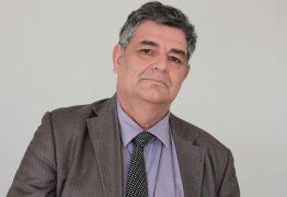 ASSISTA: Pai de 'cumplice' do assassinato de família na Espanha diz que se assustou com troca de mensagens do filho com assassino