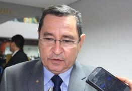 Anísio Maia critica governo Bolsonaro: 'Desastroso'