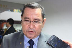anisio maia foto walla santos 300x200 - PEC estabelece igualdade entre homens e mulheres em cargos no Governo do Estado