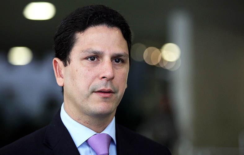 bruno araujo 787x500 - Ministro das Cidades pode ser alvo de improbidade administrativa por omissão no Caso Lagoa