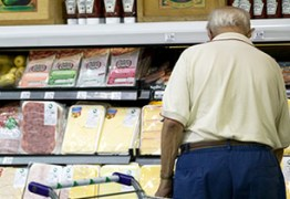 Anvisa proíbe venda de peixe congelado da Qualitá após detectar parasitas no produto