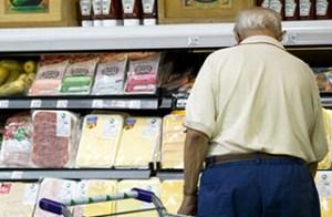 consumo compra supermercado frios consumidores individuo be 01 300x196 - Anvisa proíbe venda de peixe congelado da Qualitá após detectar parasitas no produto