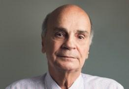 SAÚDE E QUALIDADE DE VIDA: Drauzio Varella convida para palestra em João Pessoa – VEJA VÍDEO