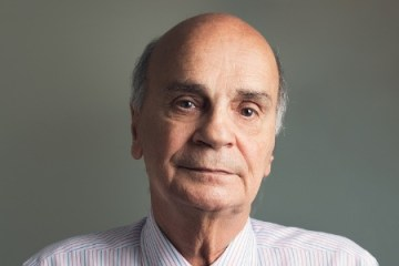 dr drauzio comeca serie nova no fantastico 1473458616316 615x300 - SAÚDE E QUALIDADE DE VIDA: Drauzio Varella convida para palestra em João Pessoa - VEJA VÍDEO