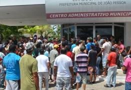 PREFEITURA DA CAPITAL É ALVO DOS BANDIDOS: Renderam os vigilantes e explodiram o Banco do Brasil