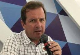 MANDATO AMEAÇADO: STJ mantém sanção de inelegibilidade de Fábio Tyrone