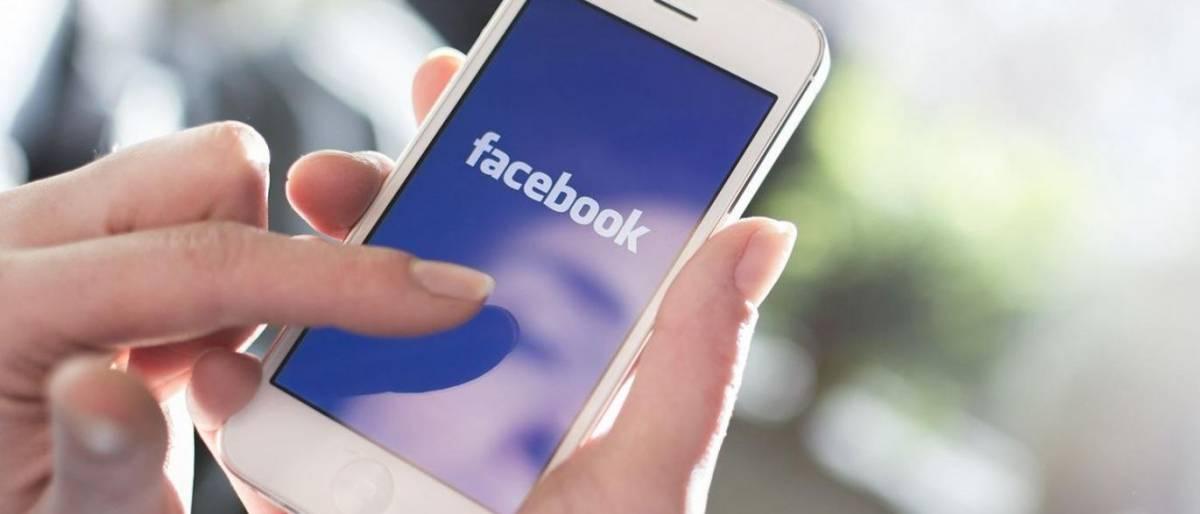 facebook - Mais tempo e menos textão? Por que as pessoas saem do Facebook