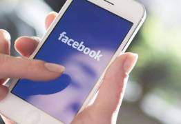 Facebook deleta páginas que usam imagens de crianças