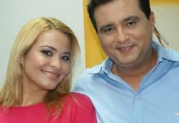 GeisyArruda comenta suposto casocom Geraldo Luis: 'Ele é muito lento'