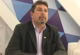 Humberto Pontes defende governo estadual e cobra ações da prefeitura para combater a violência nos bairros
