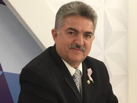 joão Gonçalves - DEBATE: Presidente de Associação dos Vaqueiros chama 'polêmica das vaquejadas' de hipocrisia