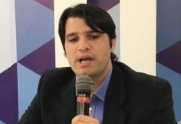 Léo Bezerra destaca união da oposição e diz que eleição para presidente da Câmara terá disputa