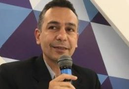 Promotoria recomenda que Pantaconvoque aprovados em concurso público de Santa Rita