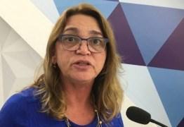 Ruth Avelino diz que a  Paraíba é o novo destino de turismo de eventos do país