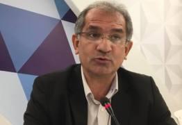 Prefeito eleito de Araruna denuncia corrupção na cidade e afirma que fará recadastramento dos servidores públicos