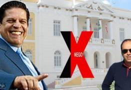 CAOA X DAISAN: Presidente do TJ tem como desafio acabar com desrespeito a decisão judicial