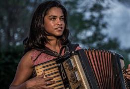 Deezer cria playlists especiais para celebrar os festejos juninos