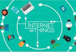 INTERNET DAS COISAS: O futuro que já chegou…Aparelhos de uso diário conectados com a rede mundial – Por Alek Maracaja