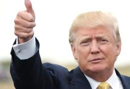 É verdade que a economia dos EUA nunca esteve tão bem, como diz Trump?