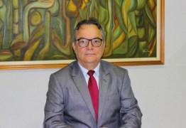 Unimed João Pessoa conquista Selo Ouro de Governança e Sustentabilidade