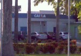 VERGONHA: Caixa deve fechar agência onde funciona de graça e alugar uma no shopping por R$ 55 mil mensais