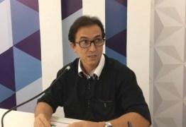 Coordenador do Dnocs elogia Temer e destaca boa relação com o governo da Paraíba