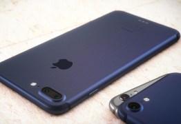 Dólar derruba preço do iPhone 7 no Brasil