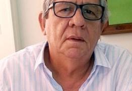 Presidente da Asplan comemora aprovação de Lei que regulamenta vaquejadas no Brasil