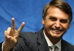 Bolsonaro acena acordo com o PEN, mas faz exigências para sua filiação