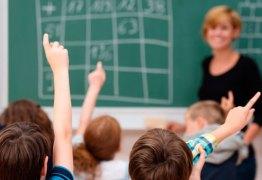 TJPB obriga Estado a contratar concursado no lugar de professores temporários