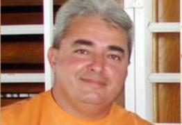 JURISPRUDÊNCIA: Juiz cassa prefeito reeleito e determina novas eleições