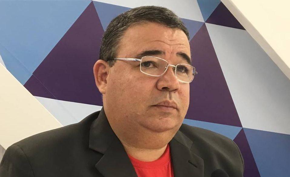 rui galdino e1495761622978 - Partido NOVO fará evento na capital e deverá lançar candidatos a governador, senador e deputados federais na Paraíba em 2018.