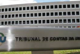 80% dos conselheiros de contas do Brasil vieram da política