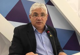 Tota Guedes minimiza reclamações de prefeitos eleitos e destaca que eles terão oportunidade de votar duas vezes para a Famup