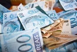 Prefeituras paraibanas recebem R$ 105 milhões do FPM na próxima segunda-feira