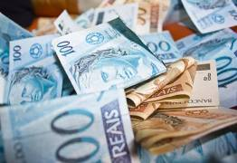 Prefeito é preso por suspeita de desvio de R$ 370 mil